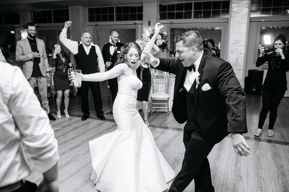 the_atlantic_resort_newport_rhode_island_wedding_photography_trevor_holden_wedding_photographer-45