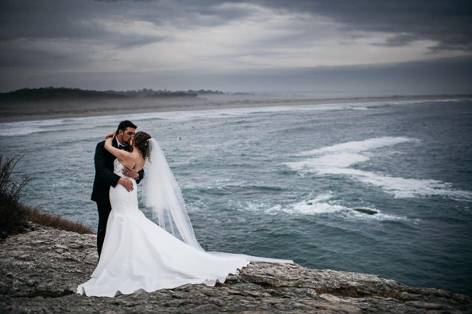 the_atlantic_resort_newport_rhode_island_wedding_photography_trevor_holden_wedding_photographer-49