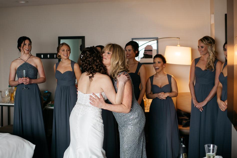 the_atlantic_resort_newport_rhode_island_wedding_photography_trevor_holden_wedding_photographer-9