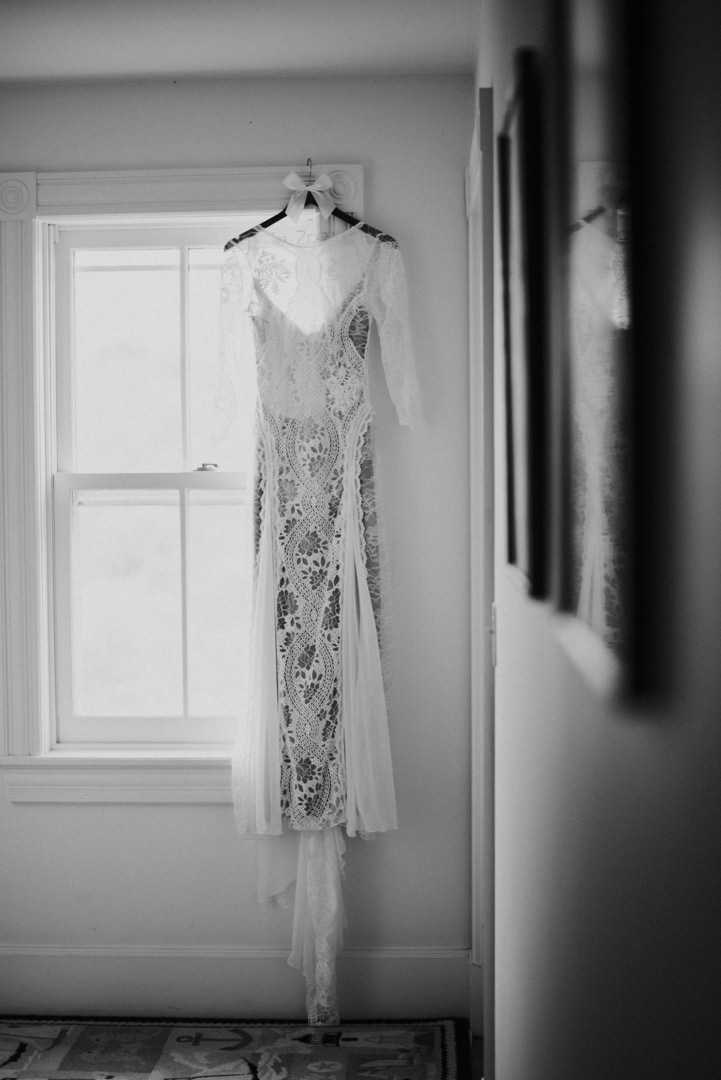 block_island_wedding_trevor_holden_cushman_house_rhode_island_wedding_photographer-1