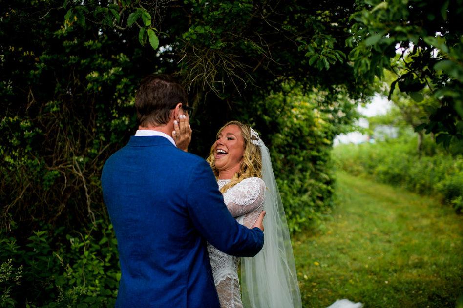 block_island_wedding_trevor_holden_cushman_house_rhode_island_wedding_photographer-27