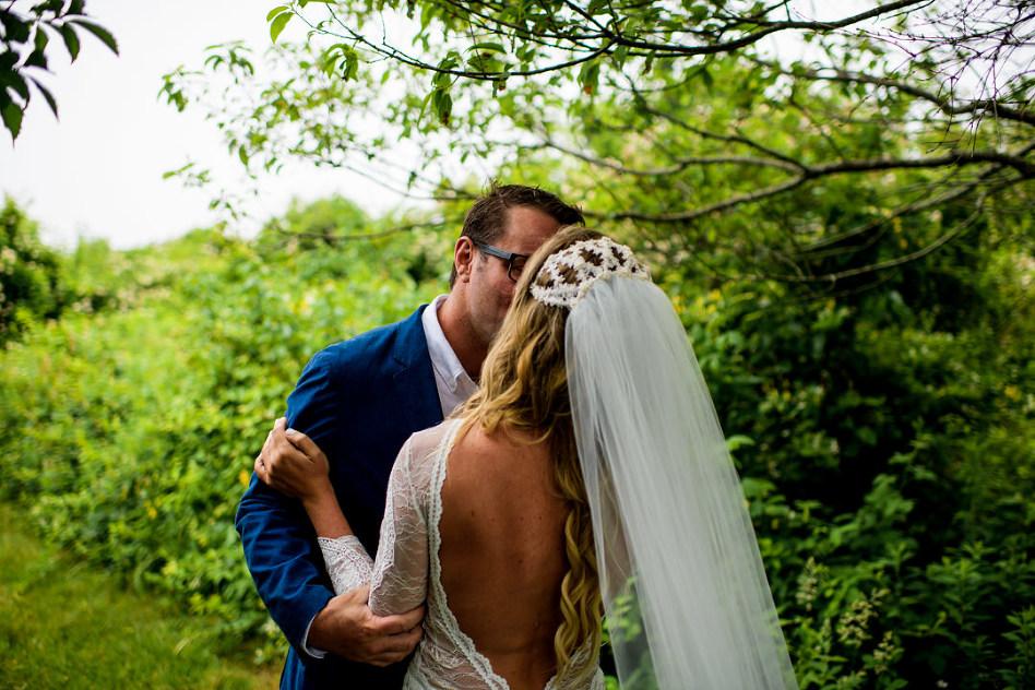 block_island_wedding_trevor_holden_cushman_house_rhode_island_wedding_photographer-29