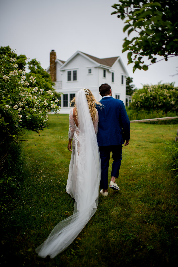 block_island_wedding_trevor_holden_cushman_house_rhode_island_wedding_photographer-32