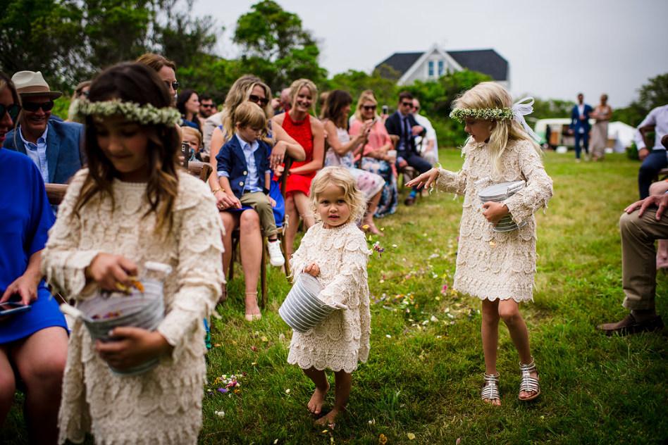 block_island_wedding_trevor_holden_cushman_house_rhode_island_wedding_photographer-37