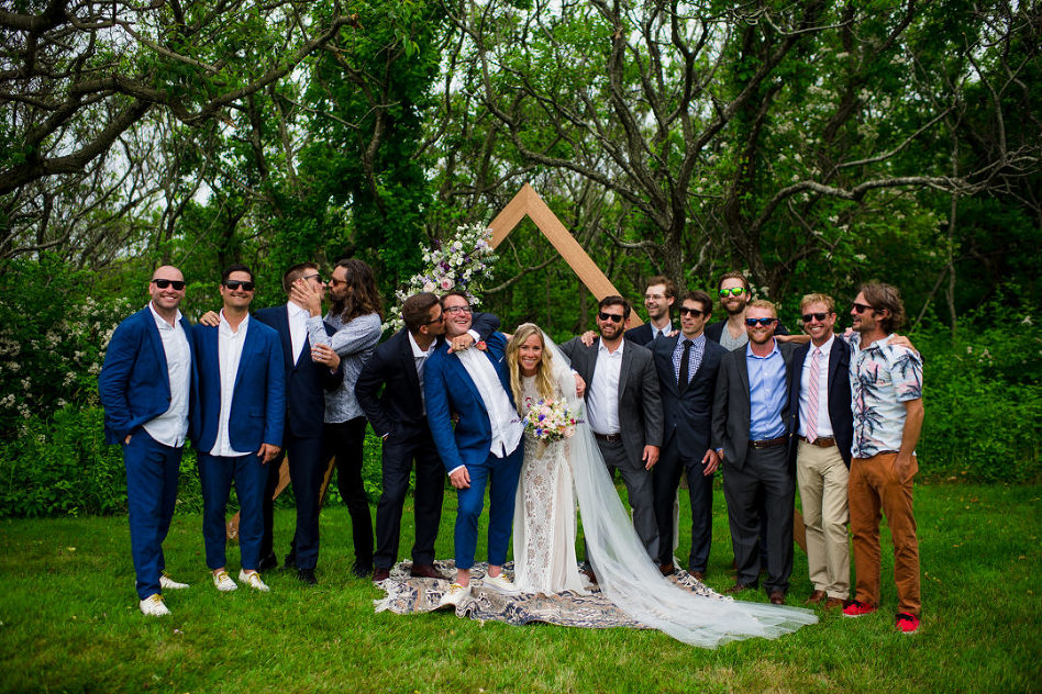 block_island_wedding_trevor_holden_cushman_house_rhode_island_wedding_photographer-48