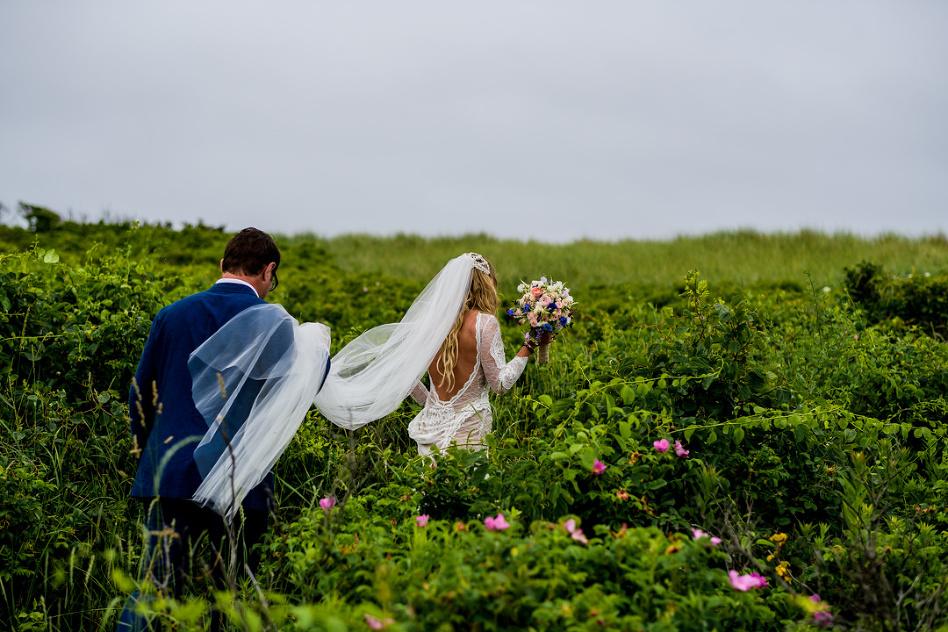 block_island_wedding_trevor_holden_cushman_house_rhode_island_wedding_photographer-51
