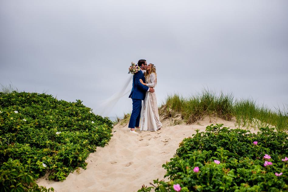 block_island_wedding_trevor_holden_cushman_house_rhode_island_wedding_photographer-52
