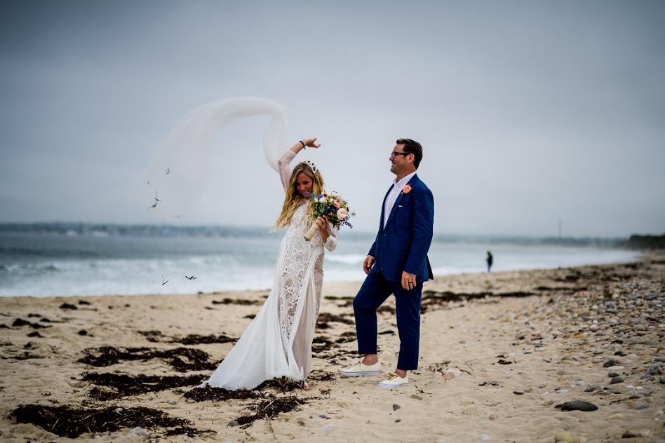 block_island_wedding_trevor_holden_cushman_house_rhode_island_wedding_photographer-54