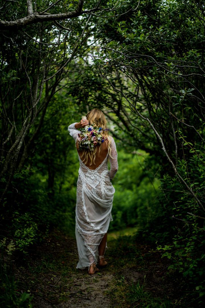 block_island_wedding_trevor_holden_cushman_house_rhode_island_wedding_photographer-62