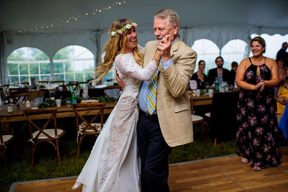 block_island_wedding_trevor_holden_cushman_house_rhode_island_wedding_photographer-71