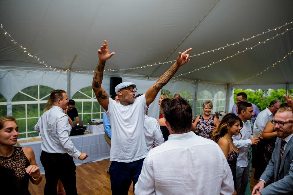 block_island_wedding_trevor_holden_cushman_house_rhode_island_wedding_photographer-79