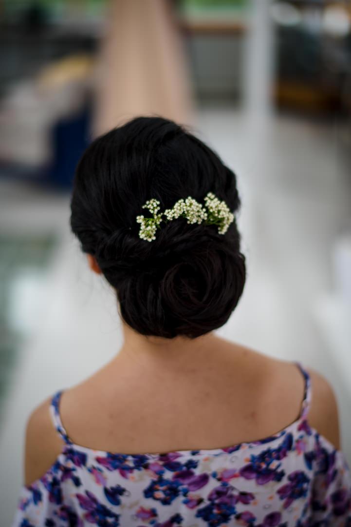 dragonline_studio_trevor_holden_photography_rhode_island_wedding_photographer-13