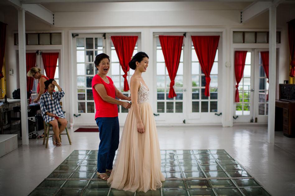 dragonline_studio_trevor_holden_photography_rhode_island_wedding_photographer-19