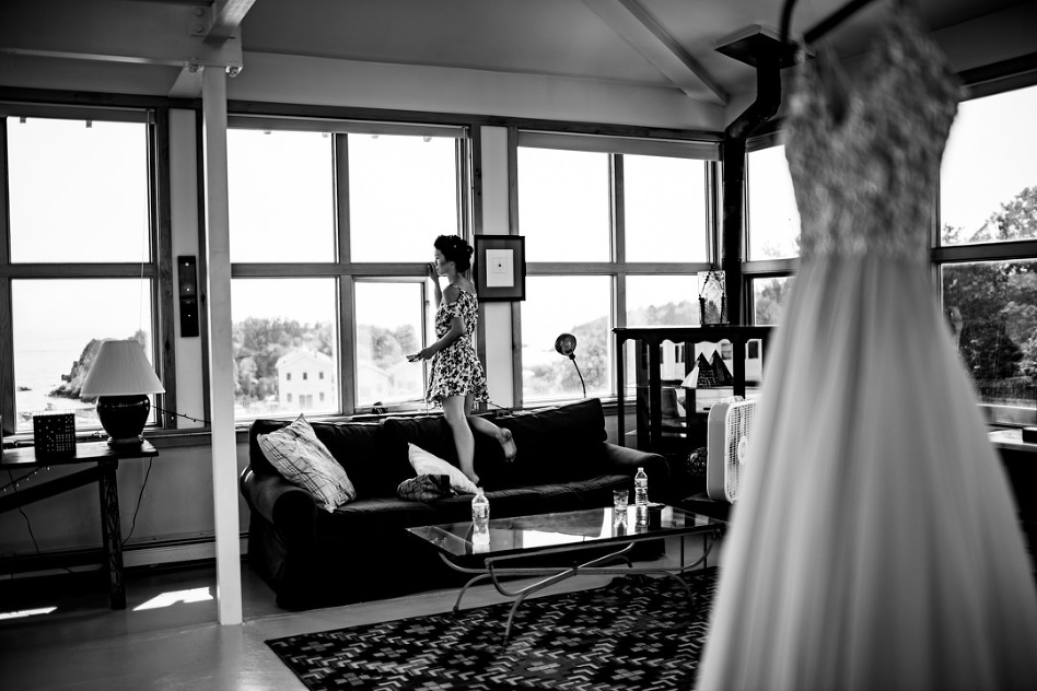 dragonline_studio_trevor_holden_photography_rhode_island_wedding_photographer-2