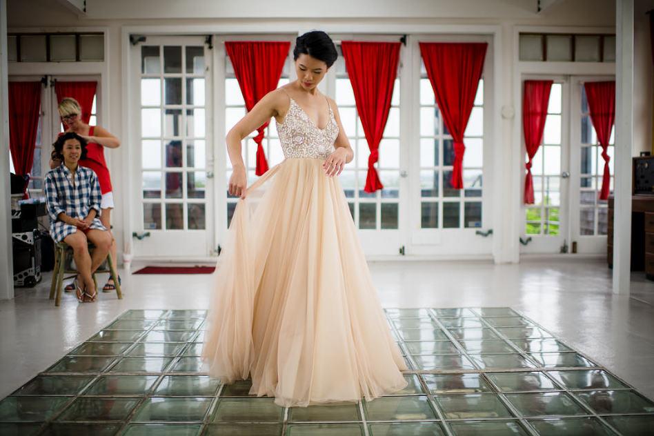 dragonline_studio_trevor_holden_photography_rhode_island_wedding_photographer-20