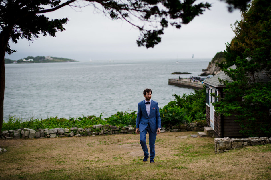 dragonline_studio_trevor_holden_photography_rhode_island_wedding_photographer-22