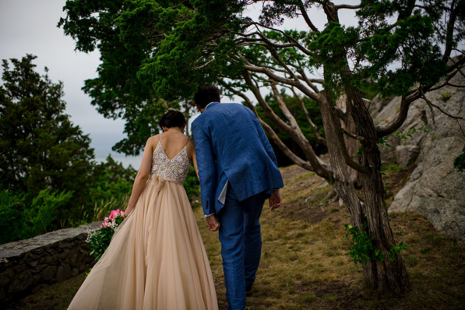 dragonline_studio_trevor_holden_photography_rhode_island_wedding_photographer-26