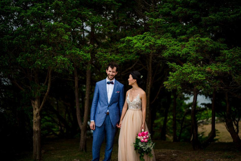 dragonline_studio_trevor_holden_photography_rhode_island_wedding_photographer-27