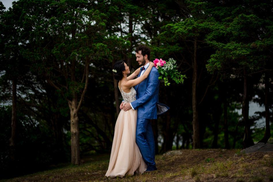 dragonline_studio_trevor_holden_photography_rhode_island_wedding_photographer-28