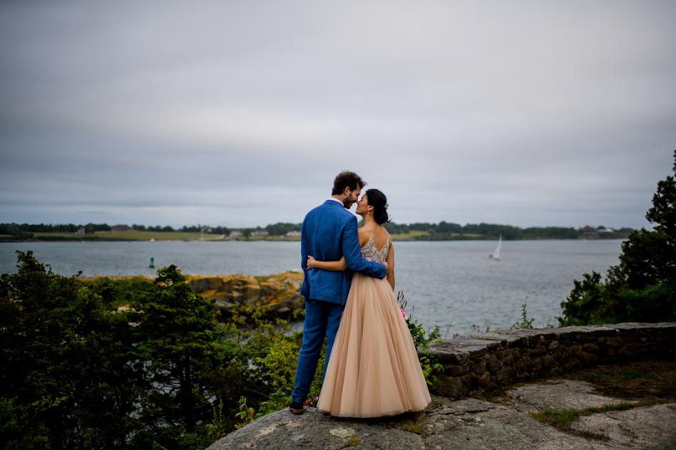 dragonline_studio_trevor_holden_photography_rhode_island_wedding_photographer-31