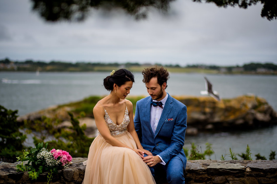 dragonline_studio_trevor_holden_photography_rhode_island_wedding_photographer-32