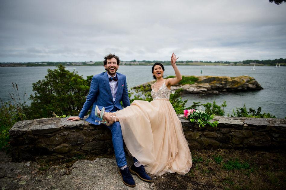 dragonline_studio_trevor_holden_photography_rhode_island_wedding_photographer-34
