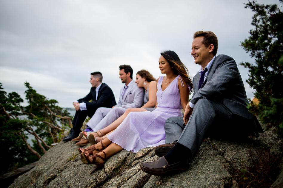 dragonline_studio_trevor_holden_photography_rhode_island_wedding_photographer-36