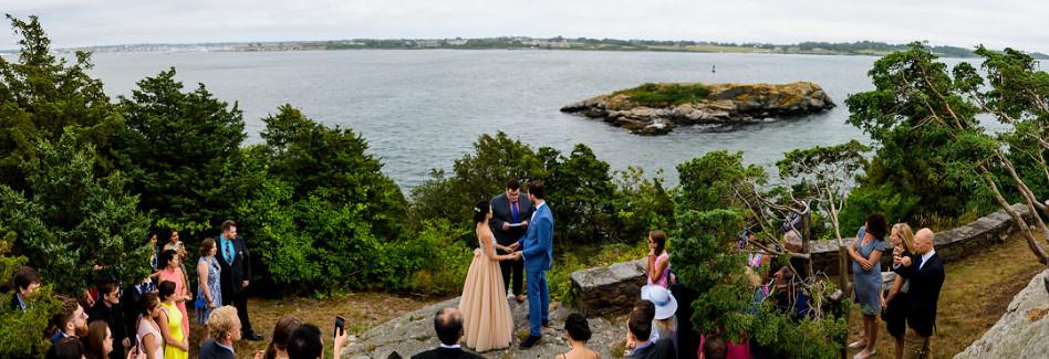 dragonline_studio_trevor_holden_photography_rhode_island_wedding_photographer-37