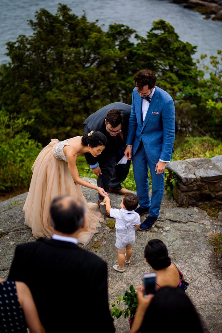 dragonline_studio_trevor_holden_photography_rhode_island_wedding_photographer-38
