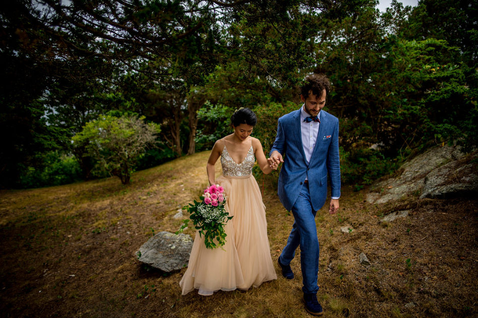 dragonline_studio_trevor_holden_photography_rhode_island_wedding_photographer-41