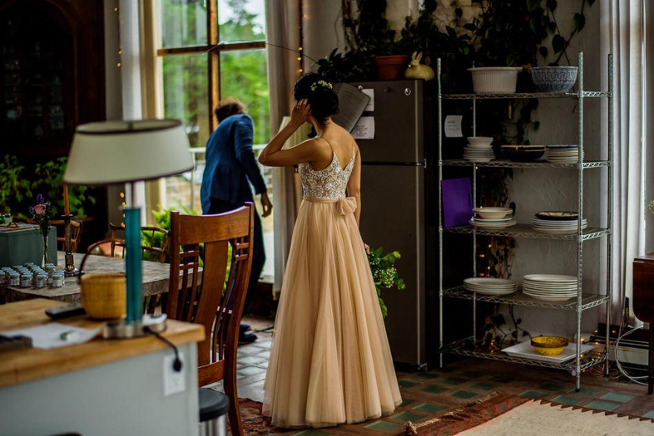 dragonline_studio_trevor_holden_photography_rhode_island_wedding_photographer-42