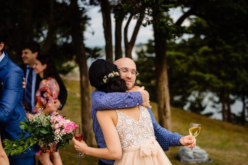 dragonline_studio_trevor_holden_photography_rhode_island_wedding_photographer-45