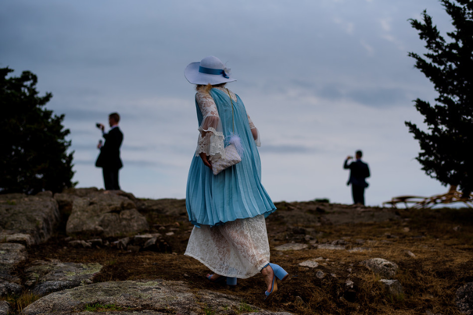 dragonline_studio_trevor_holden_photography_rhode_island_wedding_photographer-47