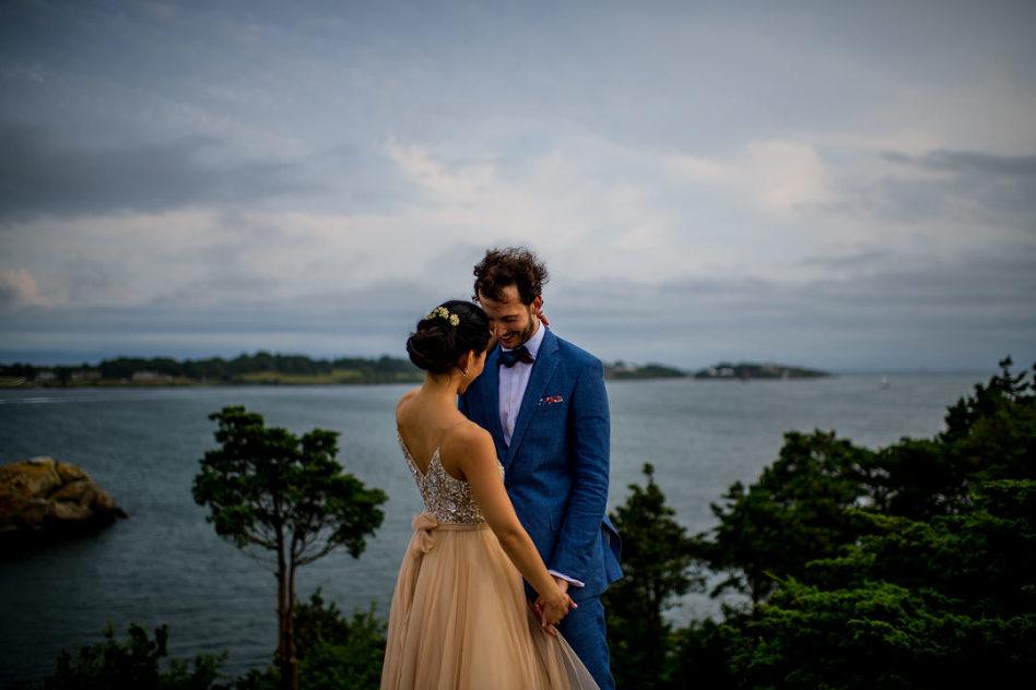 dragonline_studio_trevor_holden_photography_rhode_island_wedding_photographer-51