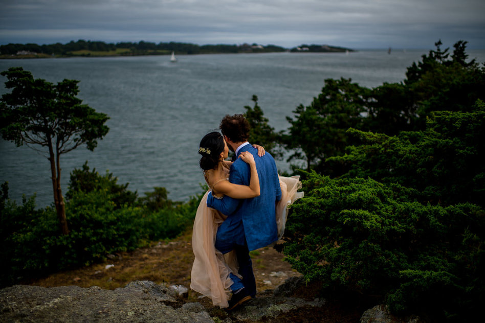 dragonline_studio_trevor_holden_photography_rhode_island_wedding_photographer-53