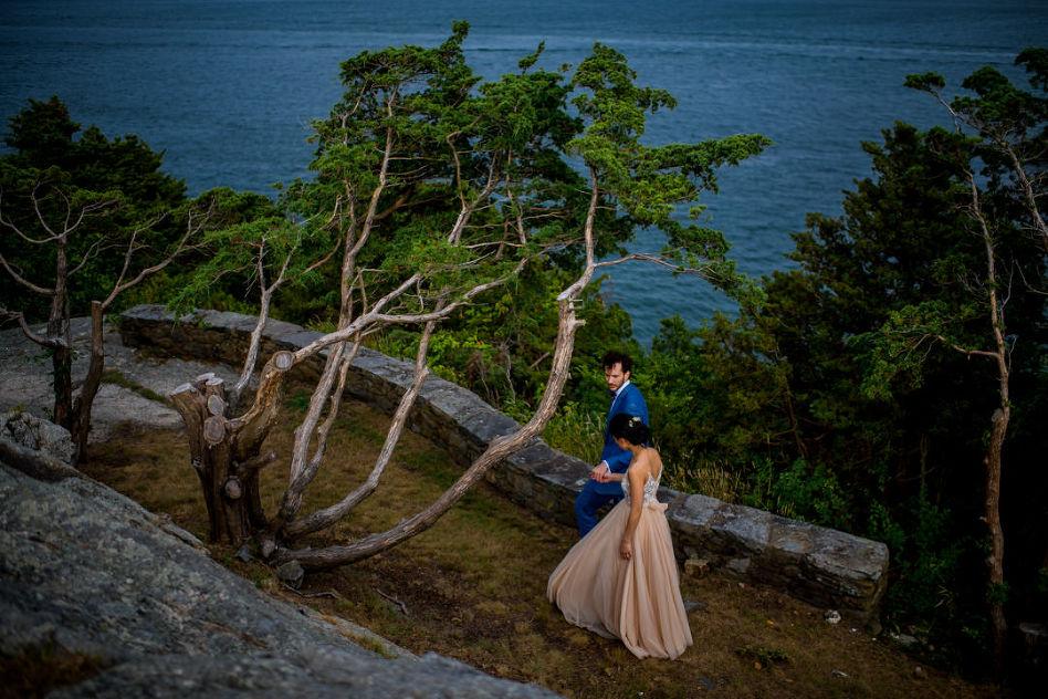 dragonline_studio_trevor_holden_photography_rhode_island_wedding_photographer-54