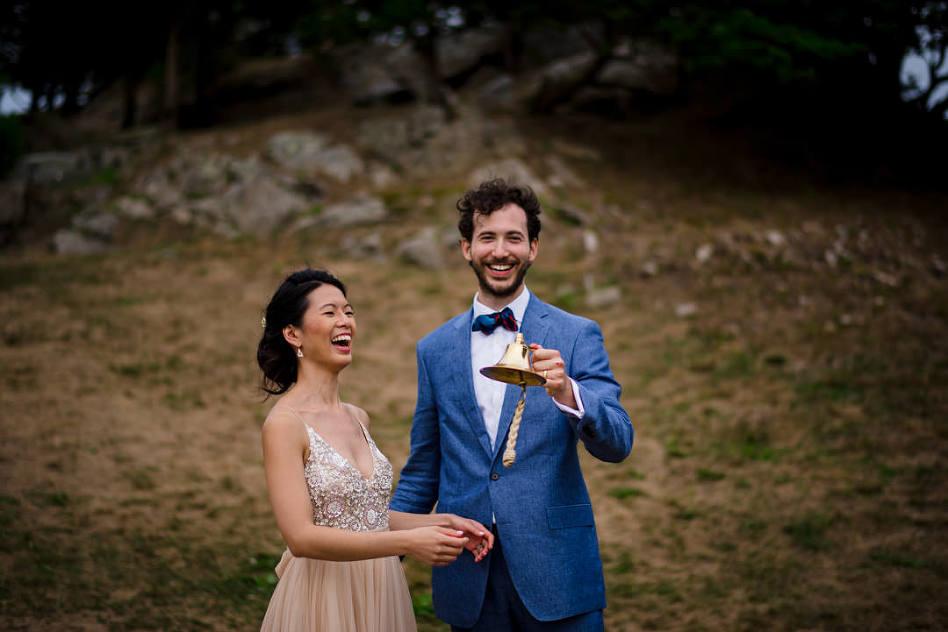 dragonline_studio_trevor_holden_photography_rhode_island_wedding_photographer-55