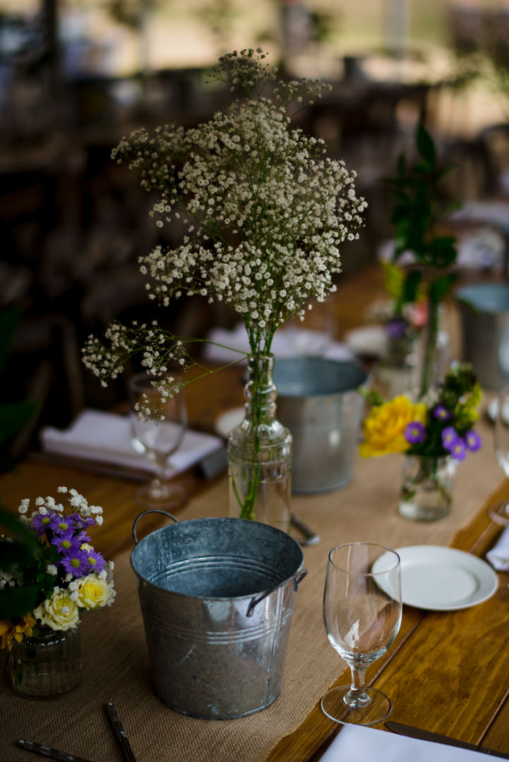 dragonline_studio_trevor_holden_photography_rhode_island_wedding_photographer-6