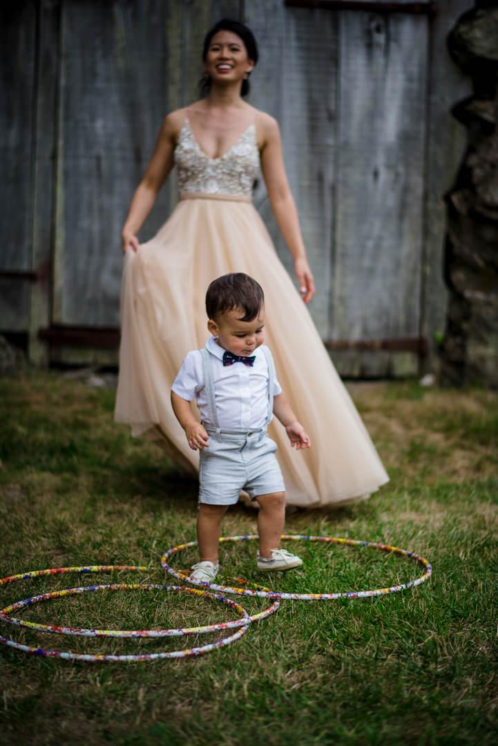 dragonline_studio_trevor_holden_photography_rhode_island_wedding_photographer-61