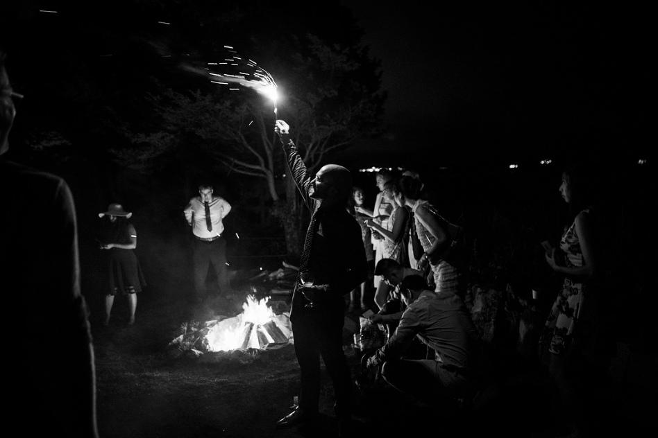 dragonline_studio_trevor_holden_photography_rhode_island_wedding_photographer-66
