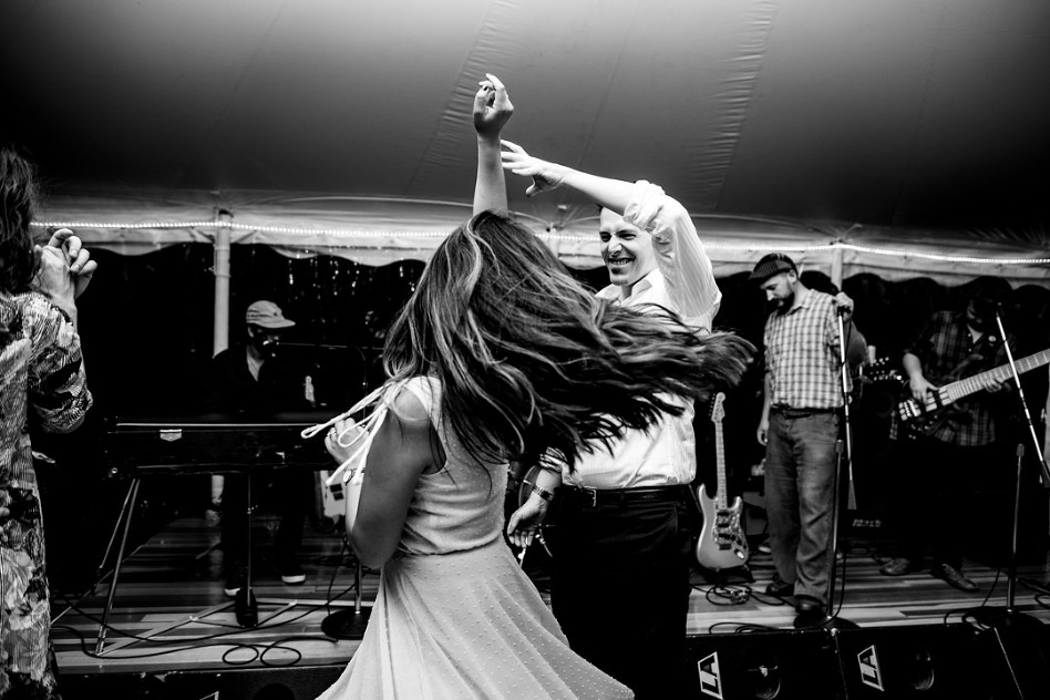 dragonline_studio_trevor_holden_photography_rhode_island_wedding_photographer-69