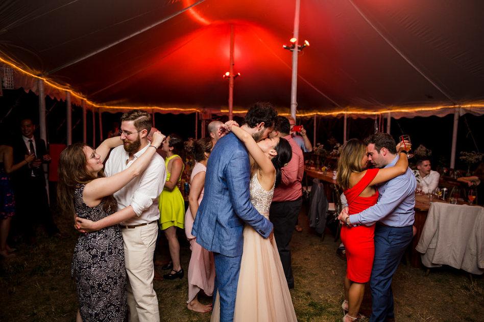 dragonline_studio_trevor_holden_photography_rhode_island_wedding_photographer-70