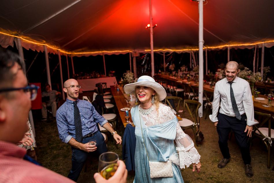 dragonline_studio_trevor_holden_photography_rhode_island_wedding_photographer-74