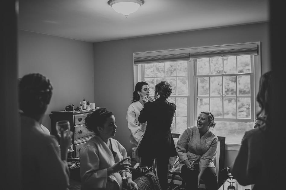 glen_manor_newport_wedding_trevor_holden_photography_photographer-1