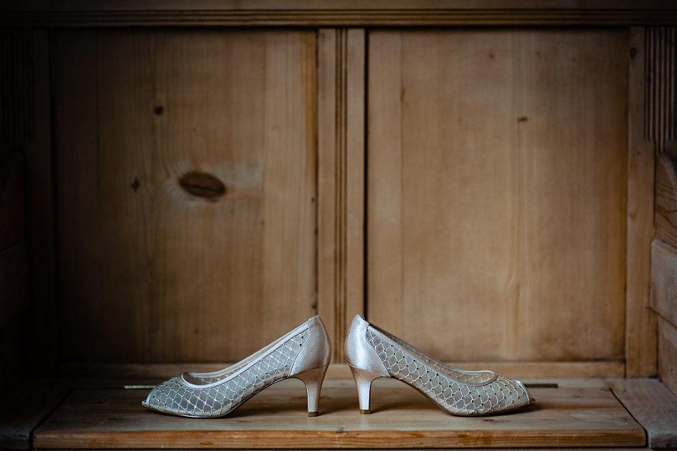 glen_manor_newport_wedding_trevor_holden_photography_photographer-2