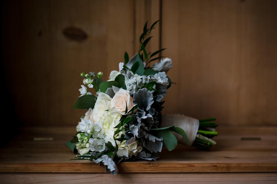 glen_manor_newport_wedding_trevor_holden_photography_photographer-3