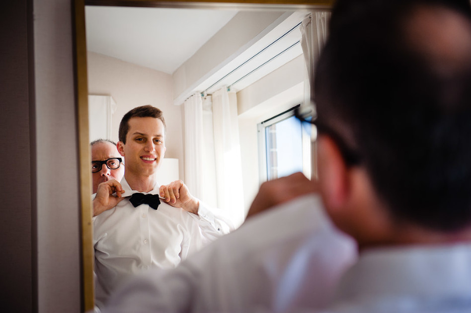 oceancliff_newport_rhode_island_wedding_photographer_trevor_holden_photography-2