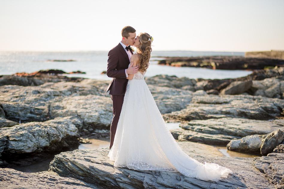 oceancliff_newport_rhode_island_wedding_photographer_trevor_holden_photography-21