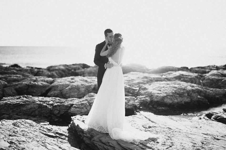 oceancliff_newport_rhode_island_wedding_photographer_trevor_holden_photography-22