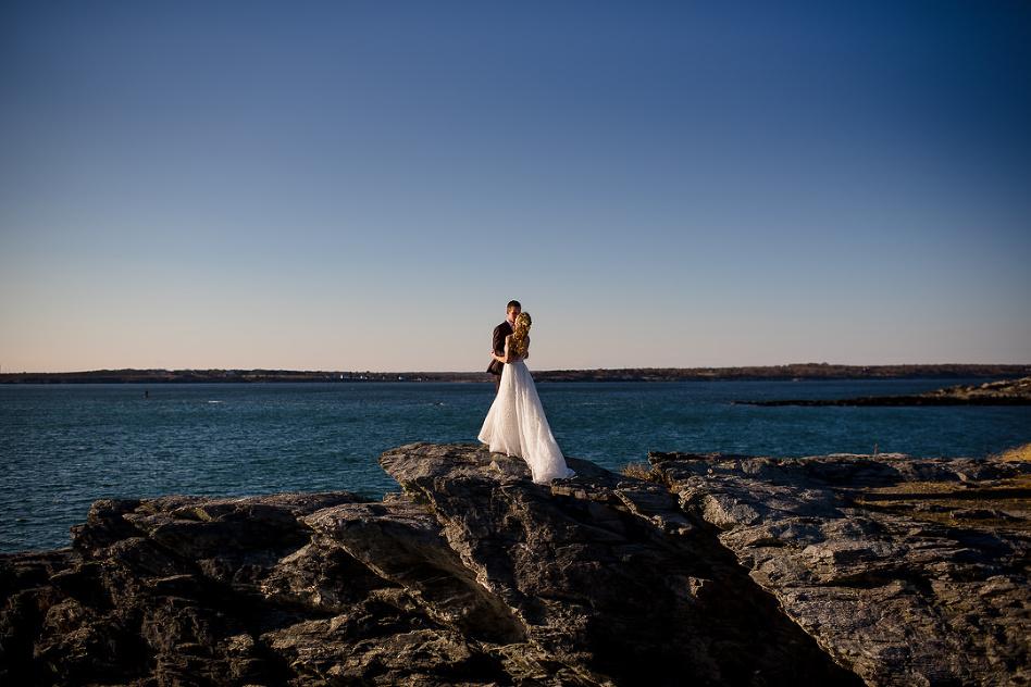 oceancliff_newport_rhode_island_wedding_photographer_trevor_holden_photography-26